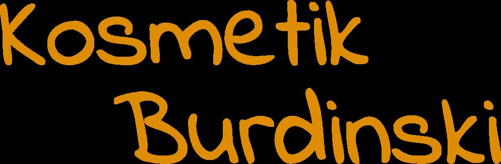 Kosmetikstudio Burdinski